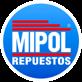 MIPOL.COM.AR