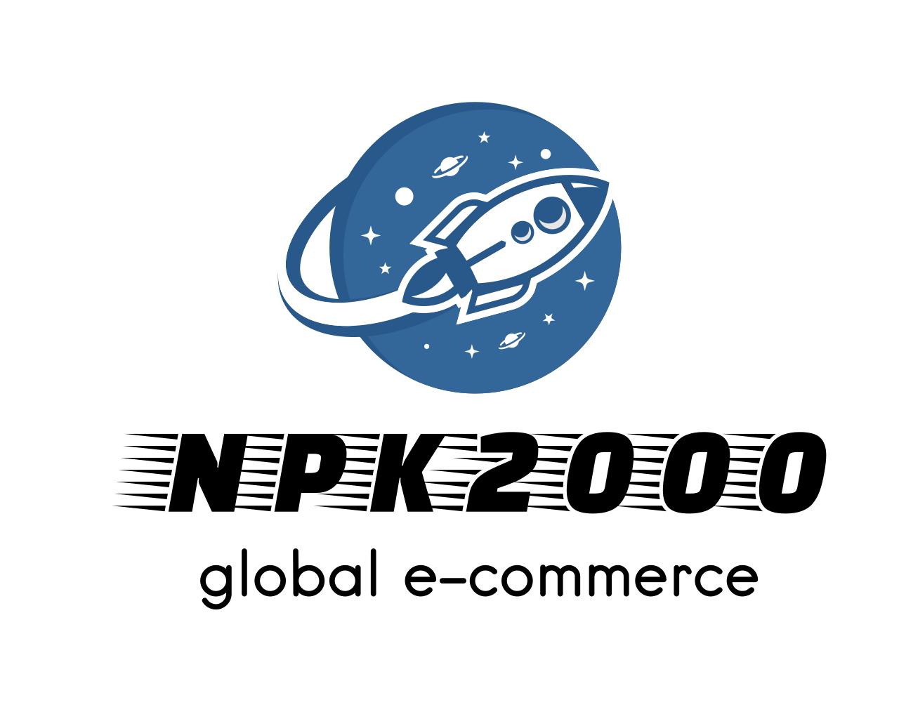 NPK2000
