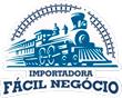 FÁCIL NEGÓCIO