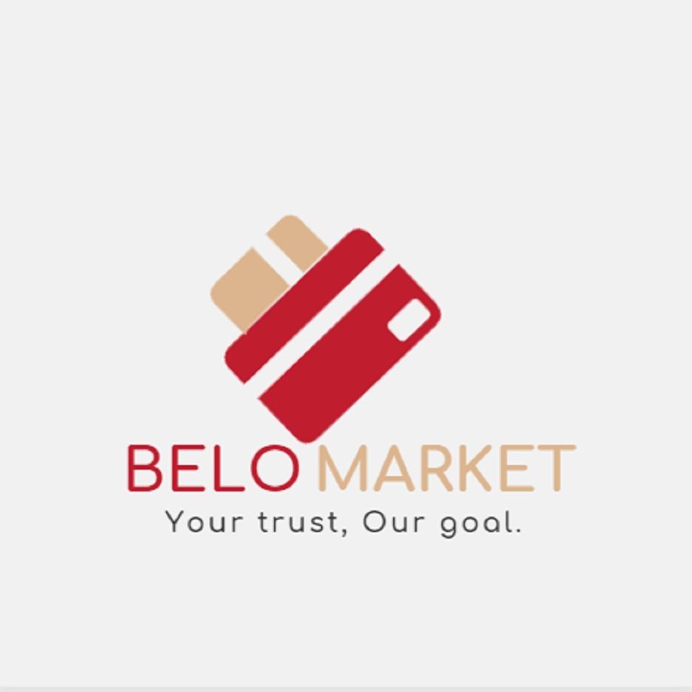 BELO MARKET