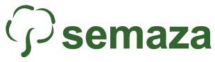 SEMAZA_FOODSERVICE
