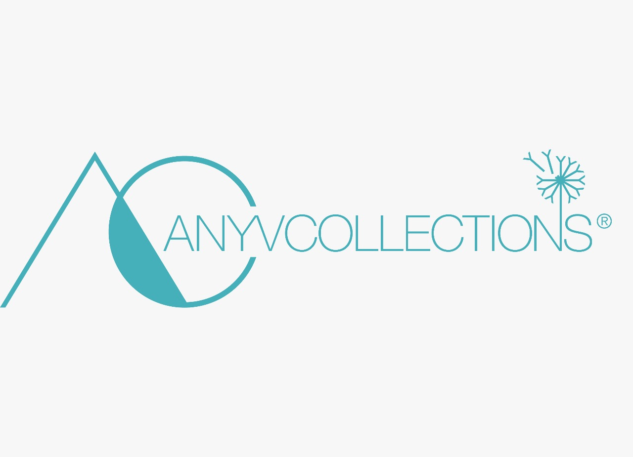 ANYVCOLLECTIONS