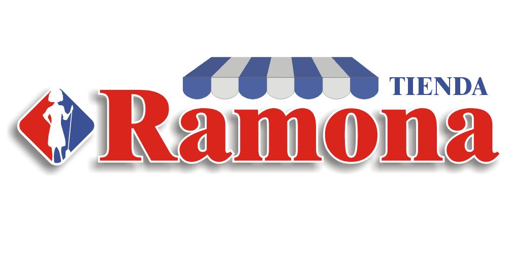 TIENDA RAMONA