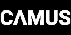 Camus Electronica