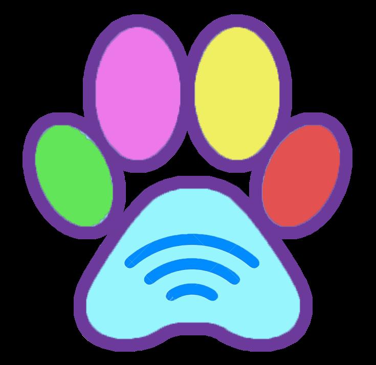 Microchip para Perros y Gatos