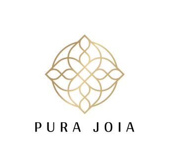 PURA JOIA