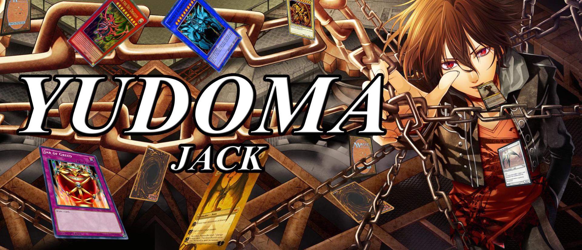 Yudoma_Jack