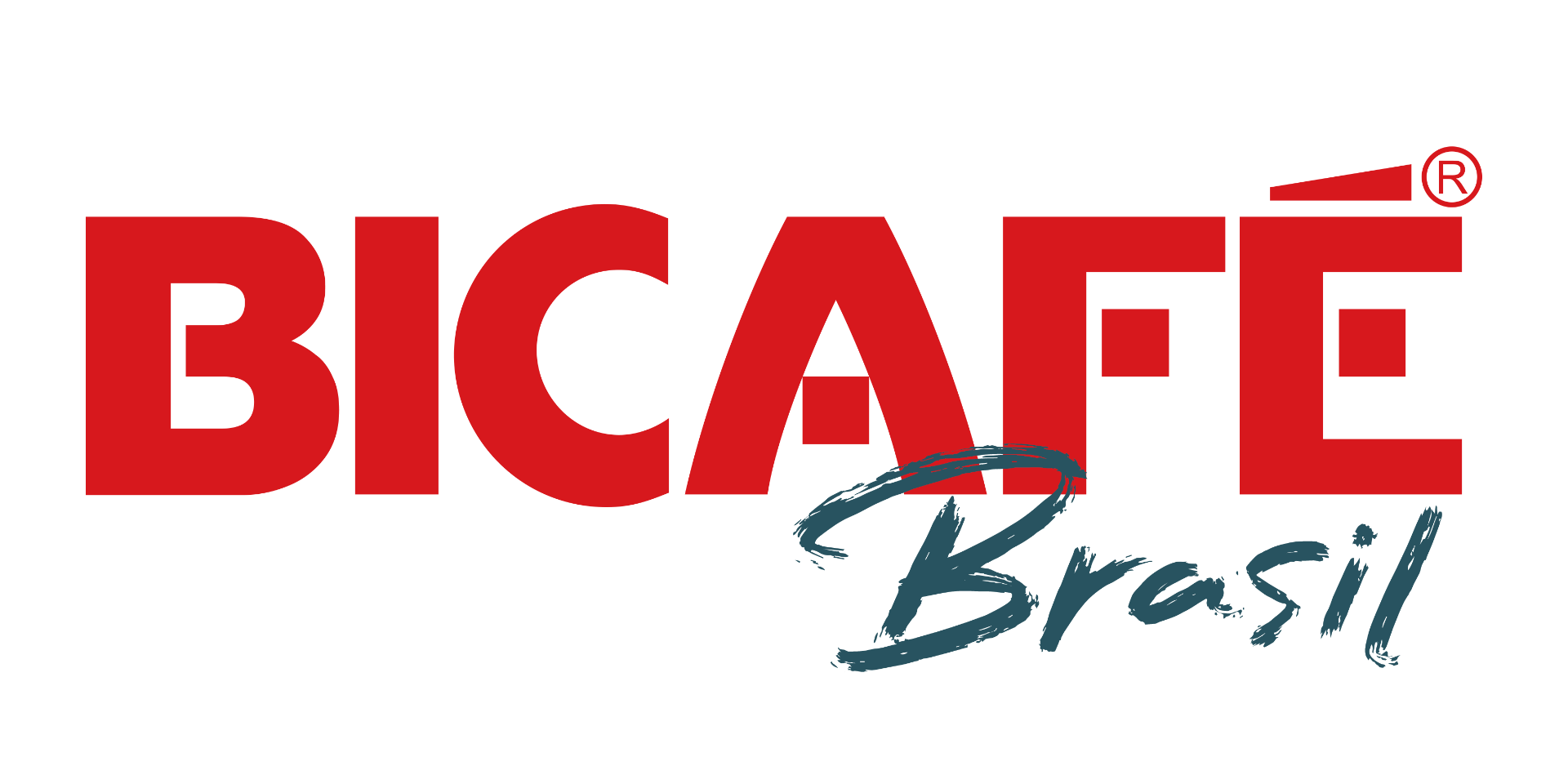 BICAFÉ BRASIL