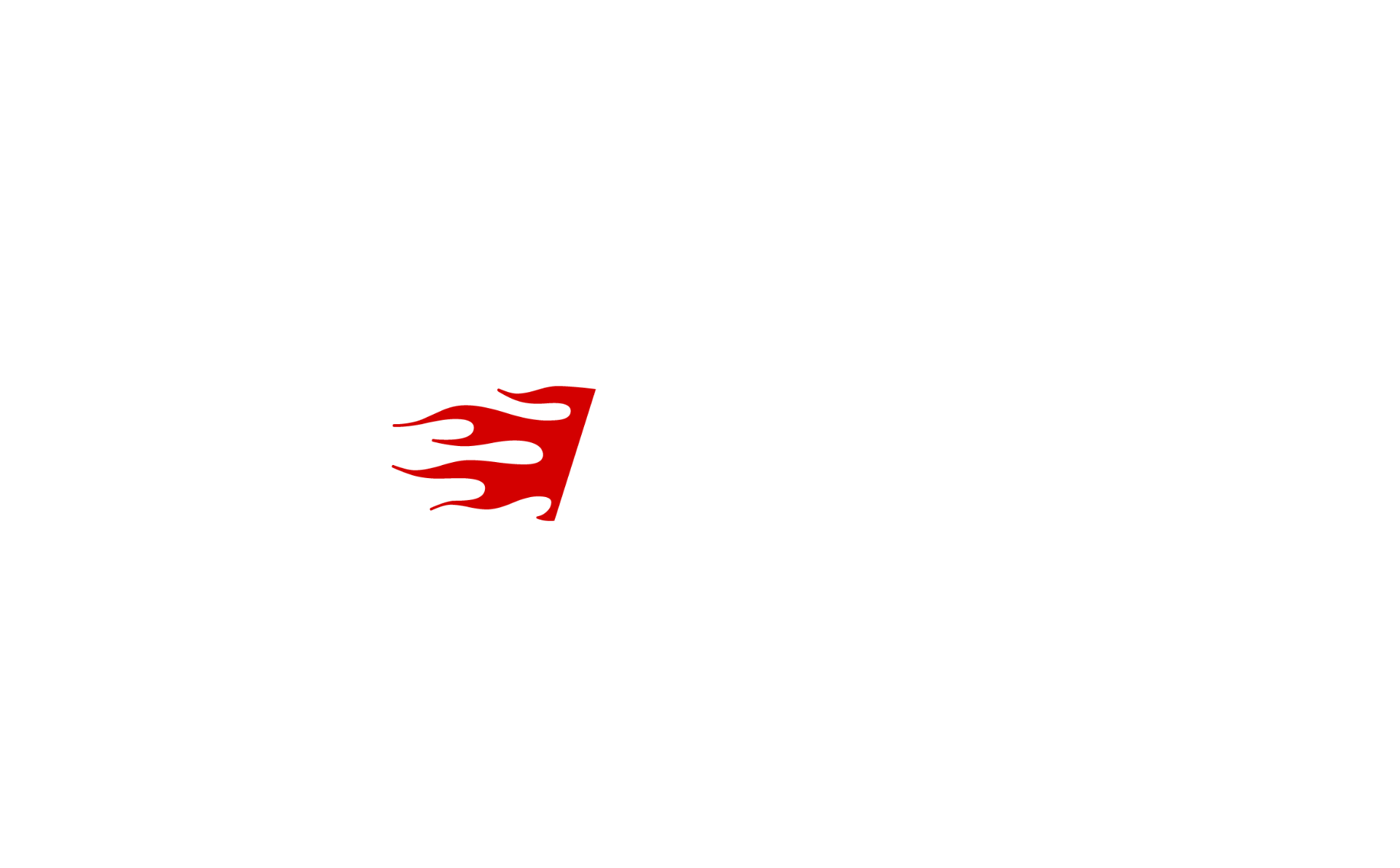 FLAME MUSIC - CNPJ 25.318.3290001-26