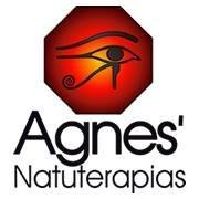 Agnes' Natuterapias Store