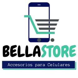 Bellastore Accesorios