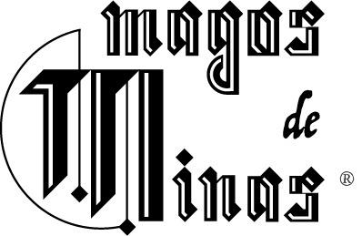 Magos de Minas