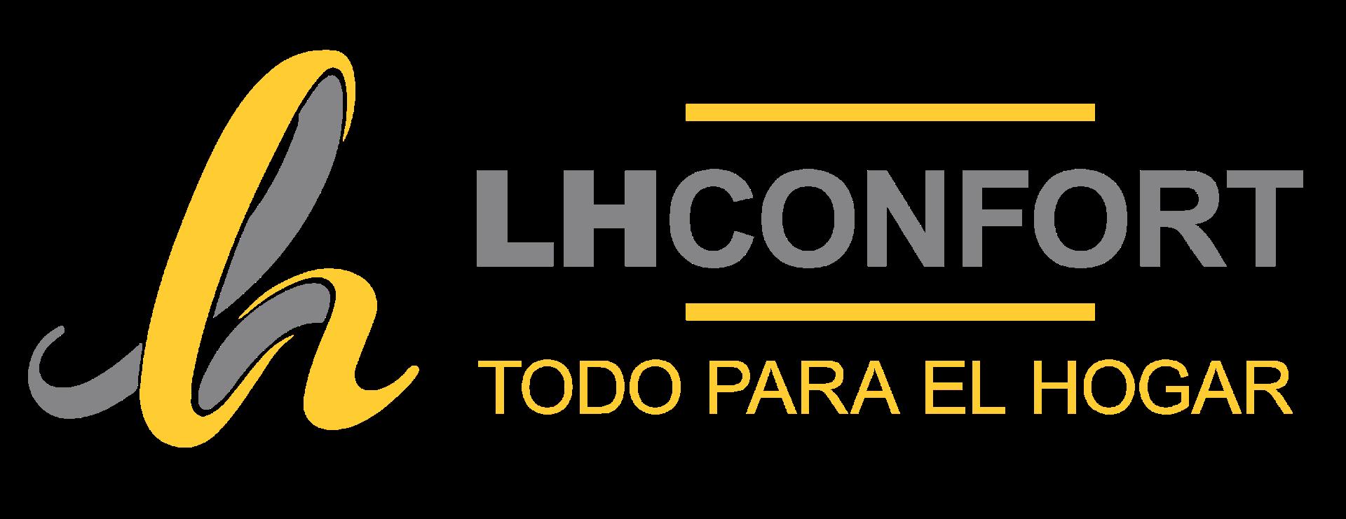 LHCONFORT