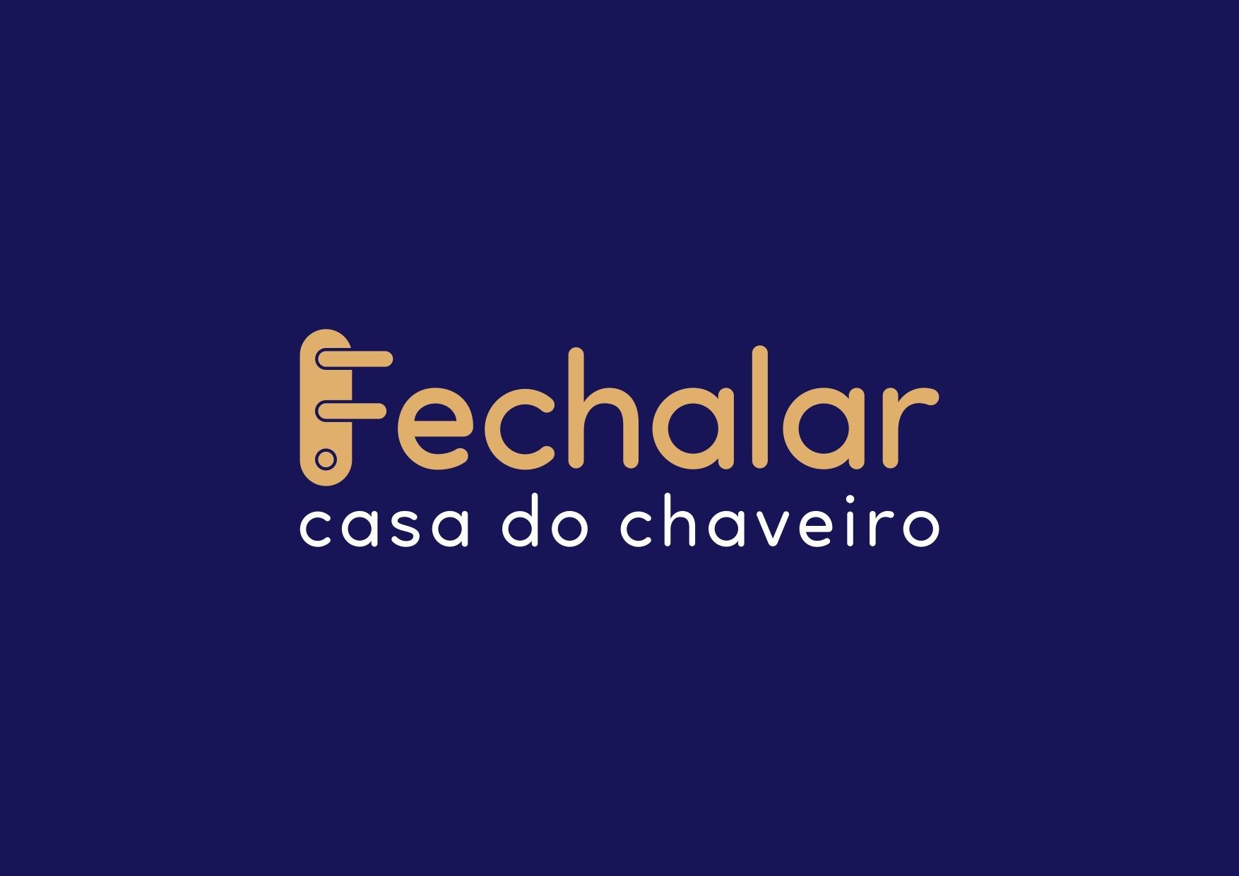 FECHALAR CASA DO CHAVEIRO