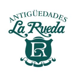 ANTIGLARUEDA