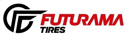 FUTURAMA TIRES