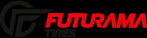 Centro Automotriz Futurama SA de CV