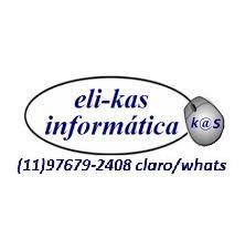 ELIKASINFORMÁTICA