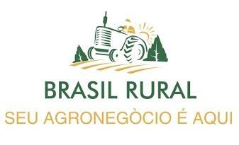 BRASILRURAL-AGRO