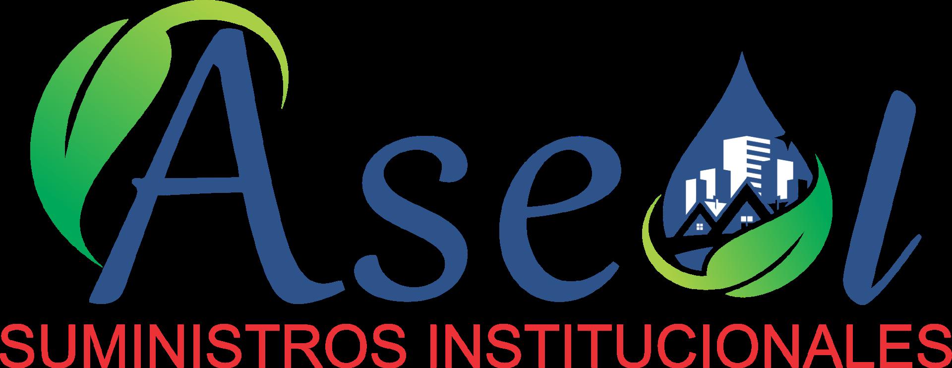 SUMINISTROS INSTITUCIONALES ASEOL SAS