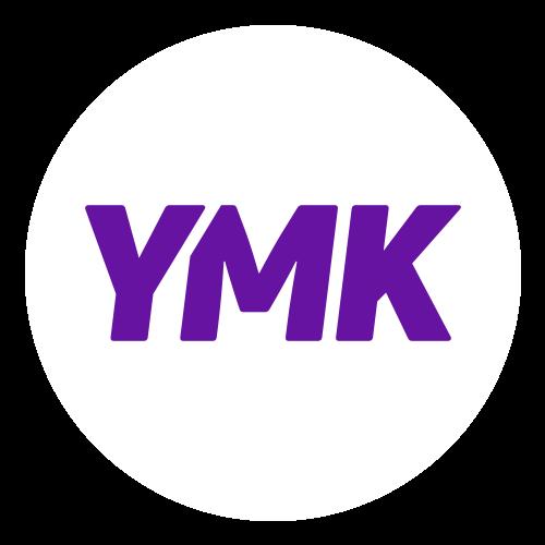 Yuhmak Store