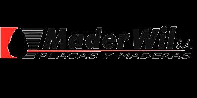MADERWIL_SA
