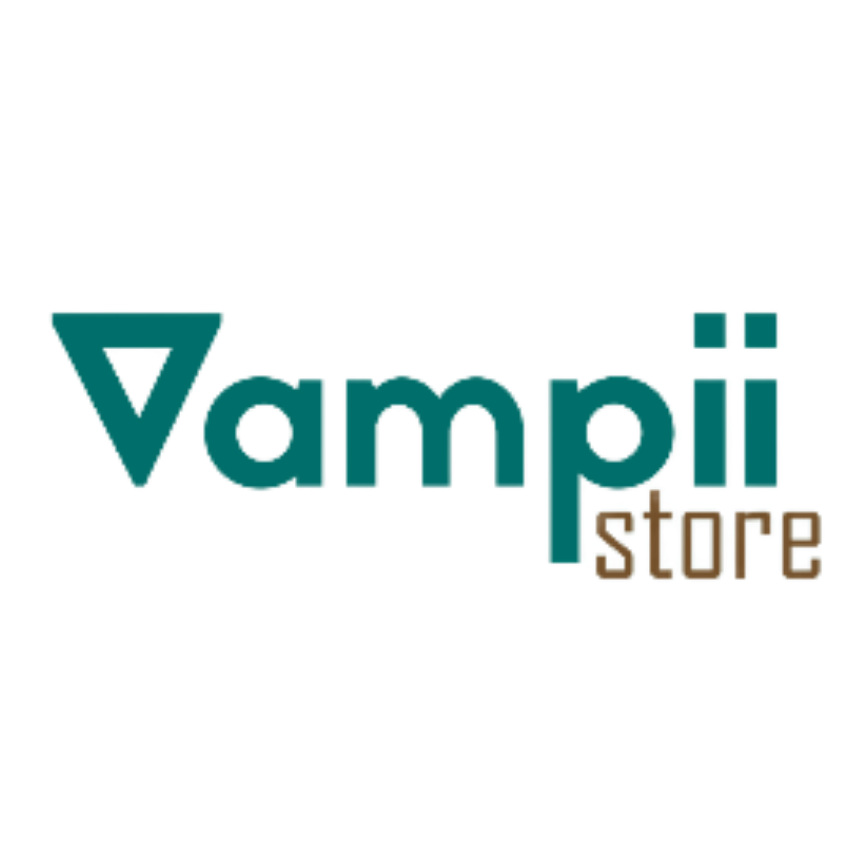 VAMPIISTORE