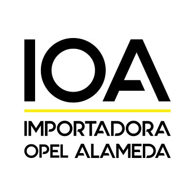 IMPORTADORA OPEL ALAMEDA