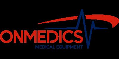 OnMedics