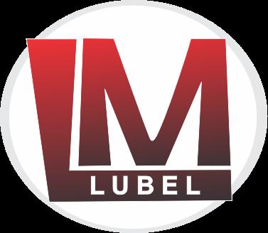 Lubelmoveis