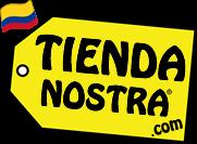TIENDANOSTRA.COM