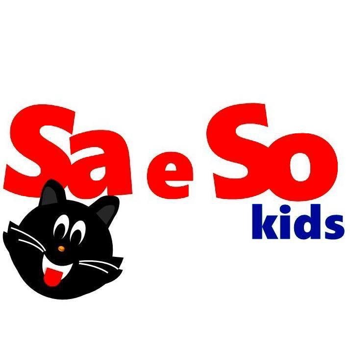 Sa e So Kids
