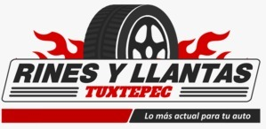 Rines y Llantas Tuxtepec