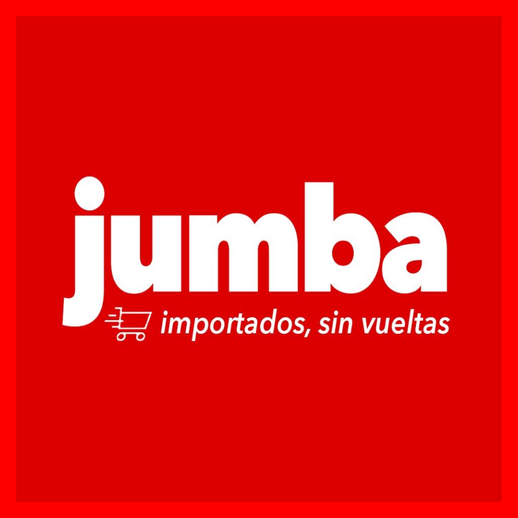 JUMBA.COM.AR