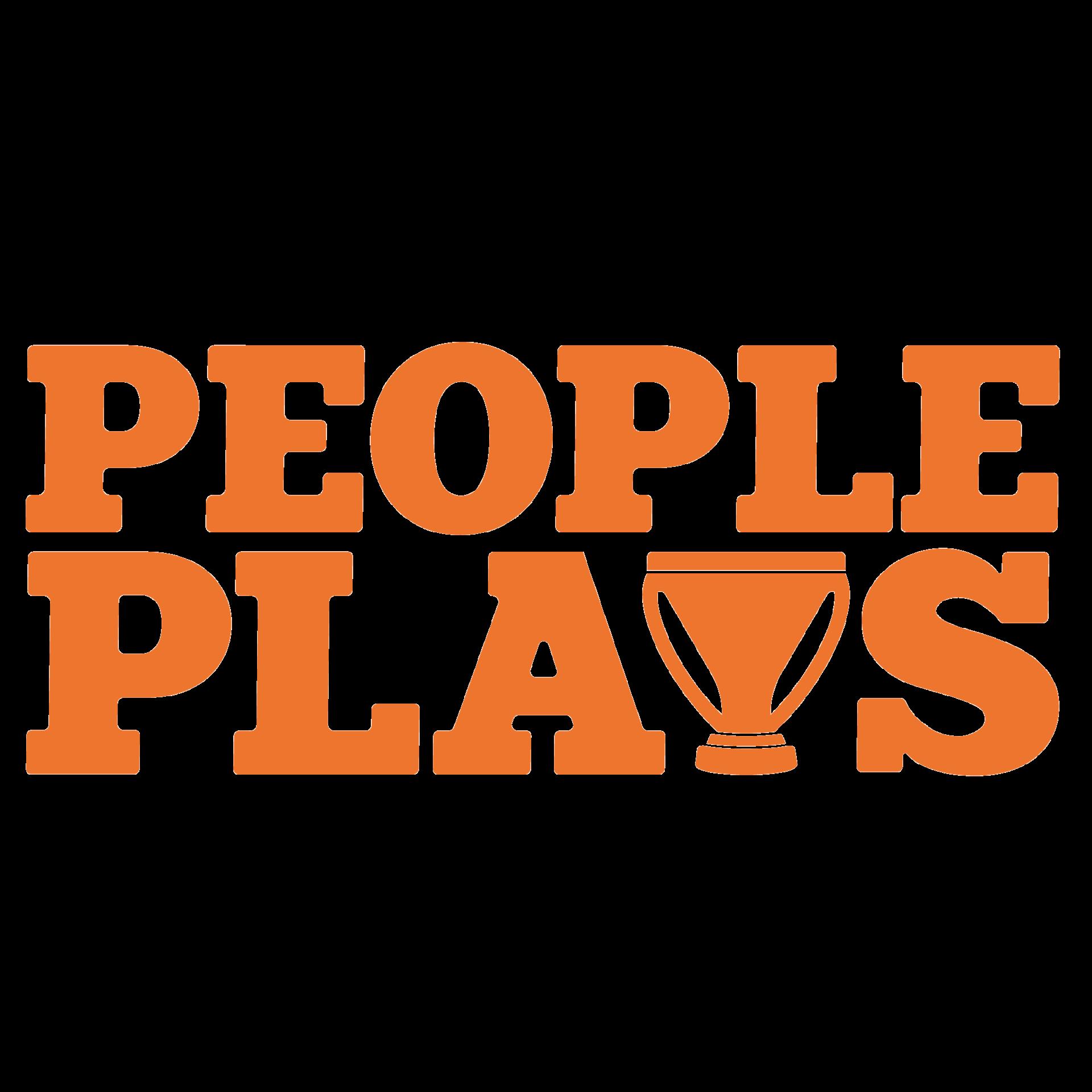 People Plays | Tienda Deportiva Mercado Libre