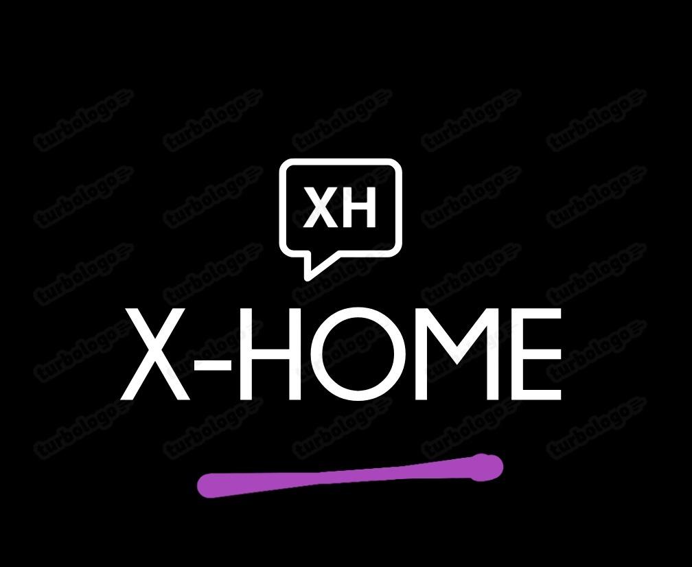 X-HOME OFICIAL