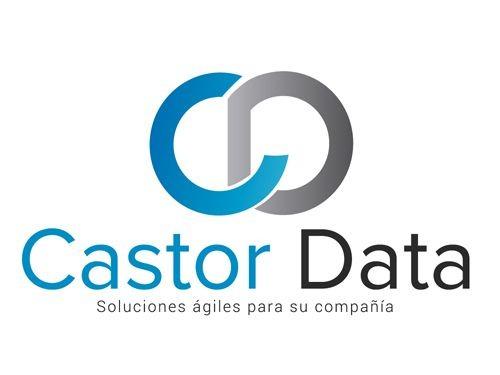 Castor Data