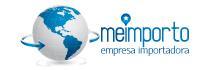 MEIMPORTO