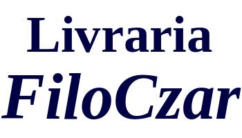 Livraria FiloCzar