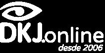 DKJ.ONLINE