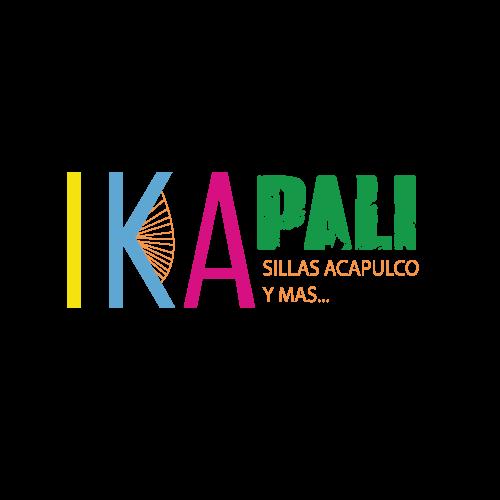 IKAPALI