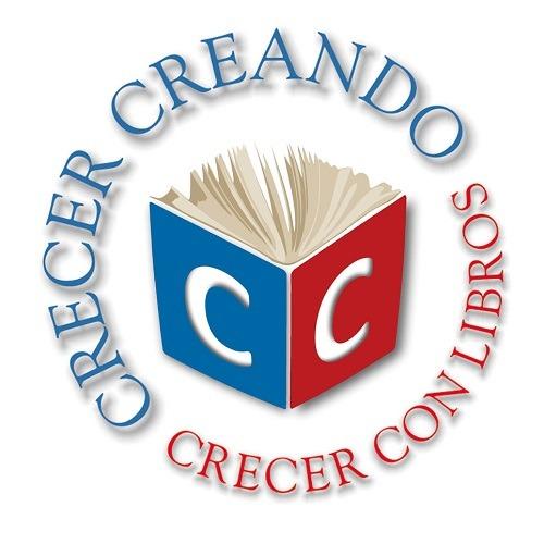 Editorial Crecer Creando SA