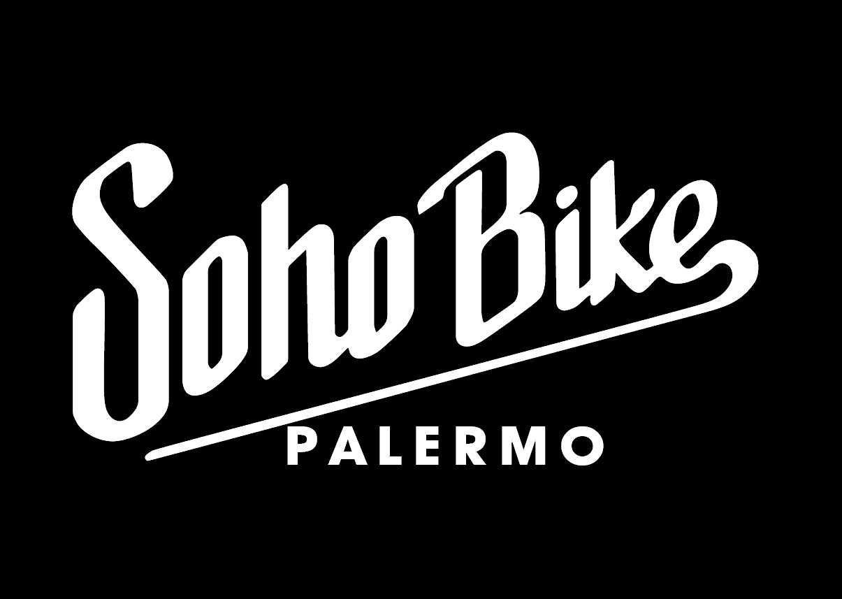 Soho Bike Palermo