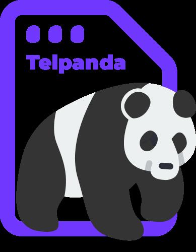 TELPANDA