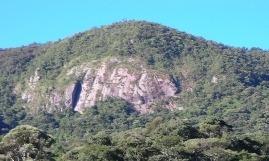 Fazenda Renópolis