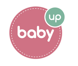 BABY_UP