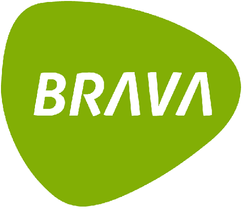 Brava Distribuidor - Schneider Electric