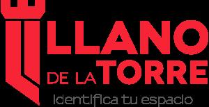 LLANO DELATORRE