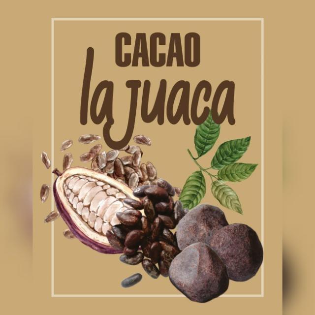 CACAOLAJUACA