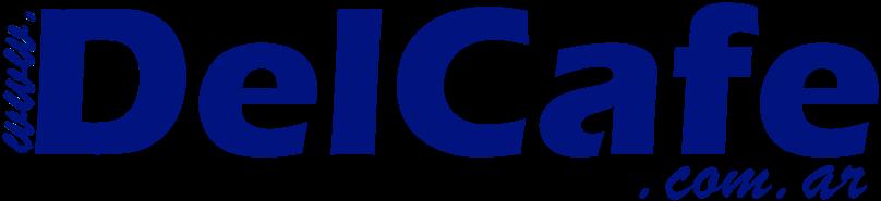 DELCAFE.COM.AR